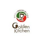 CMYKさんの飲食店のロゴデザインへの提案