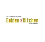 hide22さんの飲食店のロゴデザインへの提案