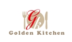 MsDesignさんの飲食店のロゴデザインへの提案