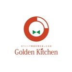 chapterzenさんの飲食店のロゴデザインへの提案