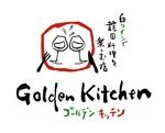 tegakiyaさんの飲食店のロゴデザインへの提案