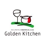 tera0107さんの飲食店のロゴデザインへの提案