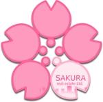 会社の名刺用ロゴ製作への提案