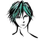 hiroikutaさんのアパレルブランドのキャラクター製作への提案