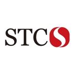 rikiya-tgさんの「STC または エスティーコミュニケーションズ」のロゴ作成への提案
