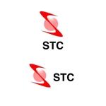 Neiviceさんの「STC または エスティーコミュニケーションズ」のロゴ作成への提案