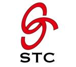 king_jさんの「STC または エスティーコミュニケーションズ」のロゴ作成への提案