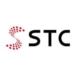 tak_designさんの「STC または エスティーコミュニケーションズ」のロゴ作成への提案