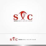 design-baseさんの「STC または エスティーコミュニケーションズ」のロゴ作成への提案