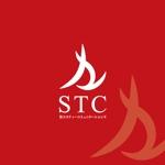 take5-designさんの「STC または エスティーコミュニケーションズ」のロゴ作成への提案