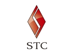 karmannさんの「STC または エスティーコミュニケーションズ」のロゴ作成への提案