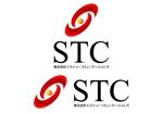 renamaruuさんの「STC または エスティーコミュニケーションズ」のロゴ作成への提案