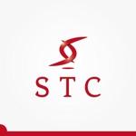 iwwDESIGNさんの「STC または エスティーコミュニケーションズ」のロゴ作成への提案