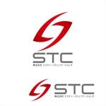 agnesさんの「STC または エスティーコミュニケーションズ」のロゴ作成への提案