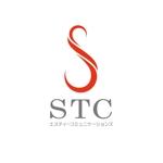 atomgraさんの「STC または エスティーコミュニケーションズ」のロゴ作成への提案