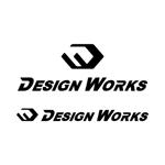 自動車のエアロパーツのデザイン&製作&販売をプロデュースするブランドのロゴ製作への提案