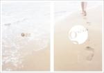 hicochiさんのイメージアップのコンサルティング 人材育成研修会社「glow personal branding」の会社案内への提案