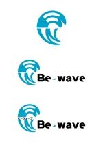 passageさんのIT企業の会社のロゴへの提案