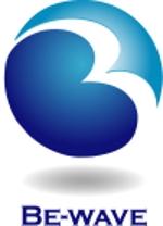 ogashiroさんのIT企業の会社のロゴへの提案