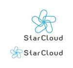 nobdesignさんの会社ロゴ作成依頼への提案