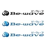 fukurouさんのIT企業の会社のロゴへの提案