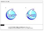 kometogiさんのIT企業の会社のロゴへの提案