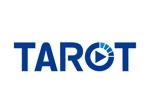 perles_de_verreさんの「株式会社タロット」社の企業ロゴへの提案