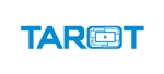 albireoさんの「株式会社タロット」社の企業ロゴへの提案
