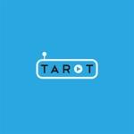 maedeeさんの「株式会社タロット」社の企業ロゴへの提案