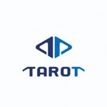 mae_chanさんの「株式会社タロット」社の企業ロゴへの提案