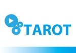 YasunoriTadaさんの「株式会社タロット」社の企業ロゴへの提案