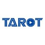 onepiceさんの「株式会社タロット」社の企業ロゴへの提案