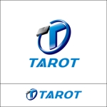 kenjirou_hattoriさんの「株式会社タロット」社の企業ロゴへの提案