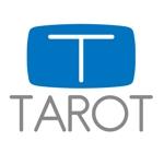 rikiya-tgさんの「株式会社タロット」社の企業ロゴへの提案