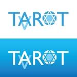aoomae1588さんの「株式会社タロット」社の企業ロゴへの提案