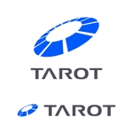 MacMagicianさんの「株式会社タロット」社の企業ロゴへの提案