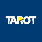 AMALGAMさんの「株式会社タロット」社の企業ロゴへの提案