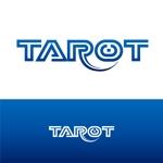 kzdesignさんの「株式会社タロット」社の企業ロゴへの提案