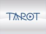 earlygirlさんの「株式会社タロット」社の企業ロゴへの提案