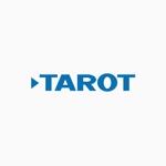 cxd01263さんの「株式会社タロット」社の企業ロゴへの提案