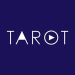 ROISHさんの「株式会社タロット」社の企業ロゴへの提案