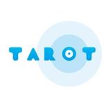 SketchBookさんの「株式会社タロット」社の企業ロゴへの提案