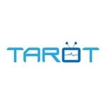 mealさんの「株式会社タロット」社の企業ロゴへの提案