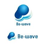 boncさんのIT企業の会社のロゴへの提案