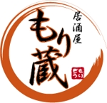 cpo_mnさんの飲食店(居酒屋)のロゴへの提案