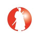 horieyutaka1さんの【ロゴ】シンガポールへの移住、節税、不動産・事業投資、ファンド業務の「Belle Ame Consulting Pte Ltd」への提案