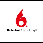 againさんの【ロゴ】シンガポールへの移住、節税、不動産・事業投資、ファンド業務の「Belle Ame Consulting Pte Ltd」への提案