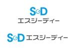 nobdesignさんのロゴ作成依頼『SGD』への提案
