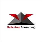 drkigawaさんの【ロゴ】シンガポールへの移住、節税、不動産・事業投資、ファンド業務の「Belle Ame Consulting Pte Ltd」への提案