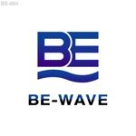 koji-okabeさんのIT企業の会社のロゴへの提案